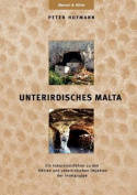 Unterirdisches Malta [GER]