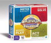 Cactus Games Cranium Bible Edition Game