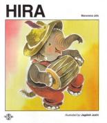 Hira (English)