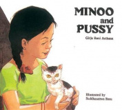 Minoo and Pussy (English)