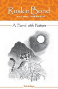 Nature Omnibus - A Bond with Nature