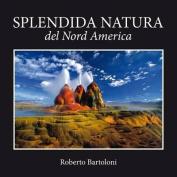 North America's Amazing Nature