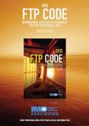 FTP Code