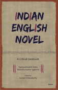 Indian English Novel