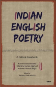 Indian English Poetry