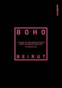 Boho Beirut