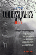 All The Commissioner's Men