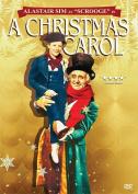 A Christmas Carol [Regions 1,2,3,4,5,6]