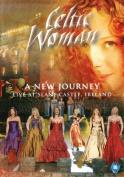 Celtic Woman: A New Journey [Region 4]