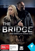 The Bridge: Series 1 [Region 4]