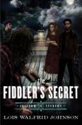 The Fiddler's Secret