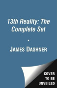 The 13th Reality Boxed Set