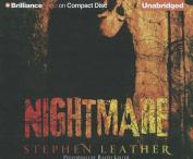 Nightmare [Audio]