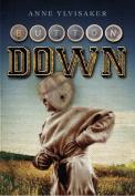 Button Down [Audio]