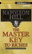 The Master Key to Riches [Audio]