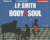 Body and Soul [Audio]