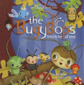 The Bugybops