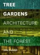 Tree Gardens