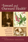 'Inward & Outward Health'