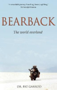 Bearback: The World Overland