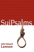 SuiPsalms: Collected Poetry