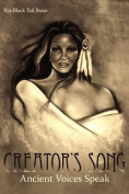 Creators Song