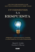 Inversiones [Spanish]