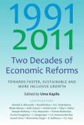 1991-2011: Two Decades of Economic Reforms