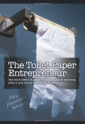 The Toilet Paper Entrepreneur [Hardback]