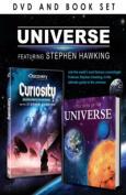 Stephen Hawking [Region 2]