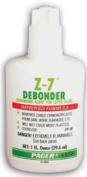 1 oz Z-7 Debonder (5s)
