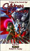 EX: Children o/t Dragon (novel