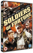 Soldiers of Fortune [Region 2]