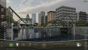 The Bridge Project [Region 2]