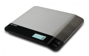 Curve Electronic Kitchen Scale No1037