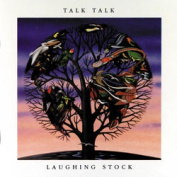 Laughing Stock - Back To Black 2012 [VINYL]