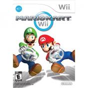 Mario Kart - Game Only