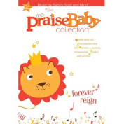 The Praise Baby Collection [Region 1]