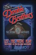The Doobie Brothers [Region 1]