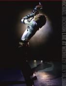 Michael Jackson [Region 4]