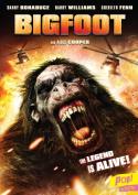 Bigfoot [Region 4]