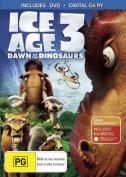 Ice Age 3 [Region 4]
