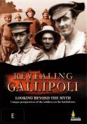Revealing Gallipoli [Region 4]
