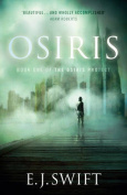 (The Osiris Project)