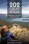 202 Great Walks