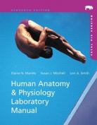 Human Anatomy & Physiology Laboratory Manual with MasteringA&P, Fetal Pig Version