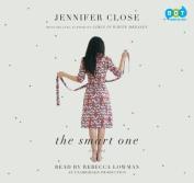 The Smart One [Audio]