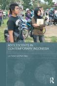 Adolescents in Contemporary Indonesia