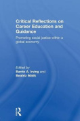 Critical Reflections on Career Education and Guidance