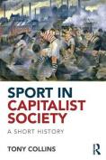 Sport in Capitalist Society